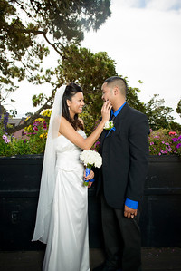 1720-d800_Jade_and_Thomas_Il_Fornaio_Carmel_Wedding_Photography
