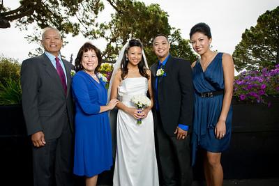 1715-d800_Jade_and_Thomas_Il_Fornaio_Carmel_Wedding_Photography