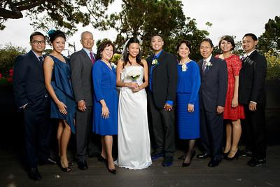 1738-d800_Jade_and_Thomas_Il_Fornaio_Carmel_Wedding_Photography