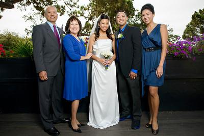 1716-d800_Jade_and_Thomas_Il_Fornaio_Carmel_Wedding_Photography