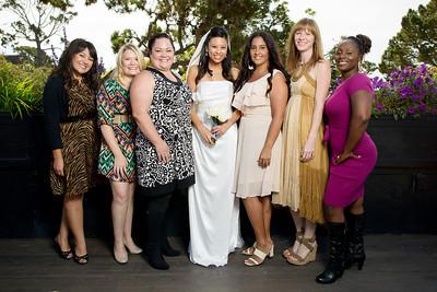 1711-d800_Jade_and_Thomas_Il_Fornaio_Carmel_Wedding_Photography
