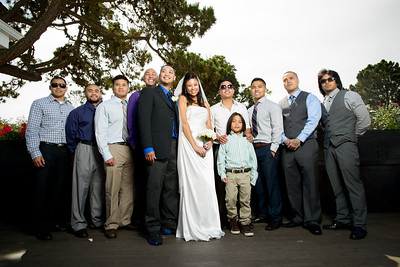 1731-d800_Jade_and_Thomas_Il_Fornaio_Carmel_Wedding_Photography