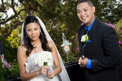 4387-d3_Jade_and_Thomas_Il_Fornaio_Carmel_Wedding_Photography