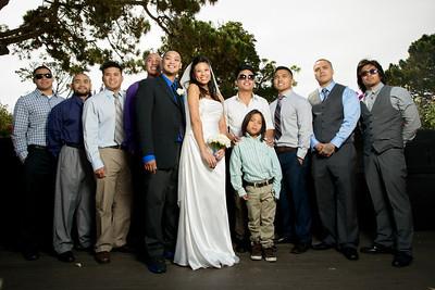 1732-d800_Jade_and_Thomas_Il_Fornaio_Carmel_Wedding_Photography
