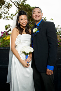 1722-d800_Jade_and_Thomas_Il_Fornaio_Carmel_Wedding_Photography