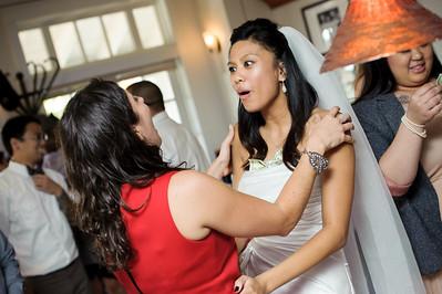 4906-d3_Jade_and_Thomas_Il_Fornaio_Carmel_Wedding_Photography