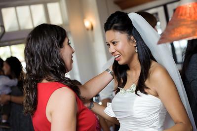 4903-d3_Jade_and_Thomas_Il_Fornaio_Carmel_Wedding_Photography