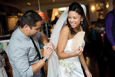 4938-d3_Jade_and_Thomas_Il_Fornaio_Carmel_Wedding_Photography