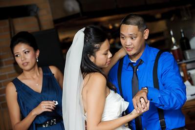 4899-d3_Jade_and_Thomas_Il_Fornaio_Carmel_Wedding_Photography