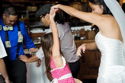 4924-d3_Jade_and_Thomas_Il_Fornaio_Carmel_Wedding_Photography