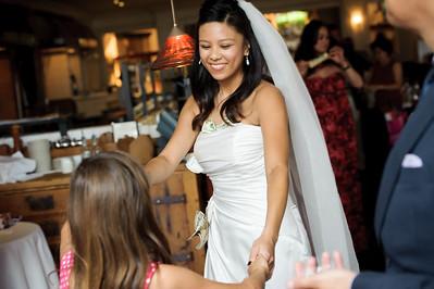 4923-d3_Jade_and_Thomas_Il_Fornaio_Carmel_Wedding_Photography