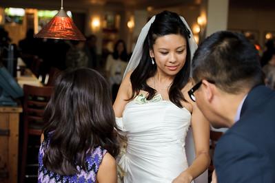 4919-d3_Jade_and_Thomas_Il_Fornaio_Carmel_Wedding_Photography