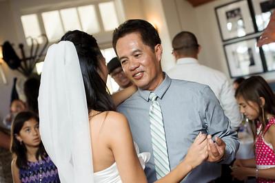 4912-d3_Jade_and_Thomas_Il_Fornaio_Carmel_Wedding_Photography