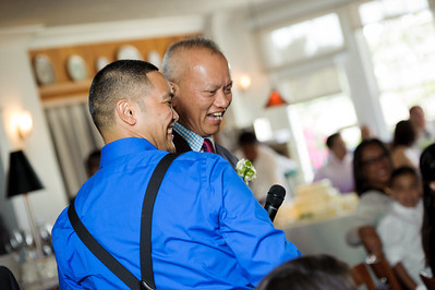 4610-d3_Jade_and_Thomas_Il_Fornaio_Carmel_Wedding_Photography