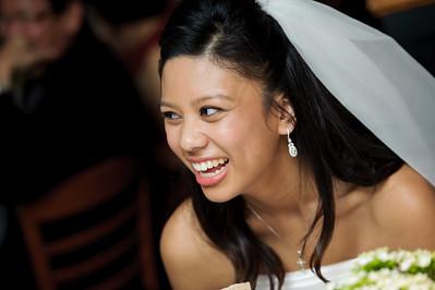 4638-d3_Jade_and_Thomas_Il_Fornaio_Carmel_Wedding_Photography