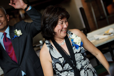 4629-d3_Jade_and_Thomas_Il_Fornaio_Carmel_Wedding_Photography