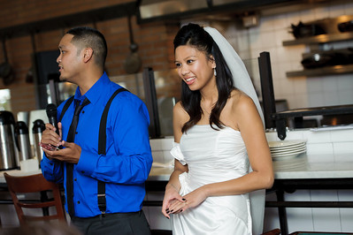 4604-d3_Jade_and_Thomas_Il_Fornaio_Carmel_Wedding_Photography