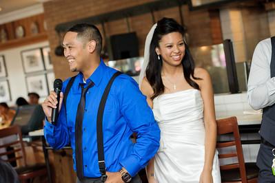 4580-d3_Jade_and_Thomas_Il_Fornaio_Carmel_Wedding_Photography