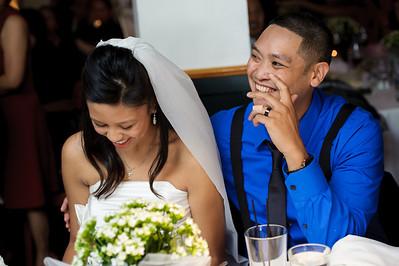 4623-d3_Jade_and_Thomas_Il_Fornaio_Carmel_Wedding_Photography