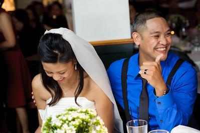 4622-d3_Jade_and_Thomas_Il_Fornaio_Carmel_Wedding_Photography