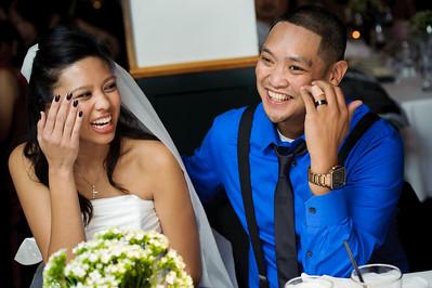 4643-d3_Jade_and_Thomas_Il_Fornaio_Carmel_Wedding_Photography