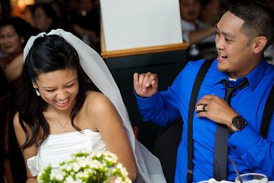 4641-d3_Jade_and_Thomas_Il_Fornaio_Carmel_Wedding_Photography