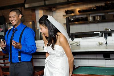 4586-d3_Jade_and_Thomas_Il_Fornaio_Carmel_Wedding_Photography