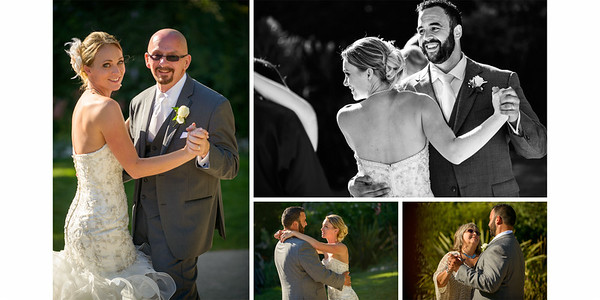 Los_Laureles_Lodge_-_Carmel_Valley_Wedding_Photography_-_Stevie_and_Angelo_20