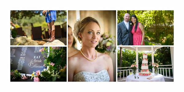 Los_Laureles_Lodge_-_Carmel_Valley_Wedding_Photography_-_Stevie_and_Angelo_19