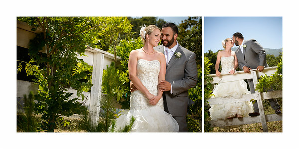 Los_Laureles_Lodge_-_Carmel_Valley_Wedding_Photography_-_Stevie_and_Angelo_10