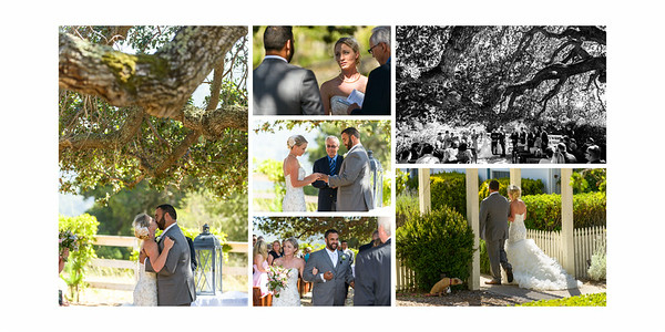 Los_Laureles_Lodge_-_Carmel_Valley_Wedding_Photography_-_Stevie_and_Angelo_17