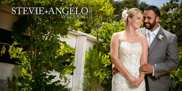 Los_Laureles_Lodge_-_Carmel_Valley_Wedding_Photography_-_Stevie_and_Angelo_01