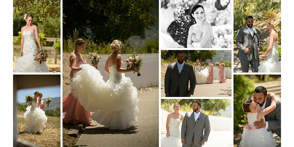 Los_Laureles_Lodge_-_Carmel_Valley_Wedding_Photography_-_Stevie_and_Angelo_07