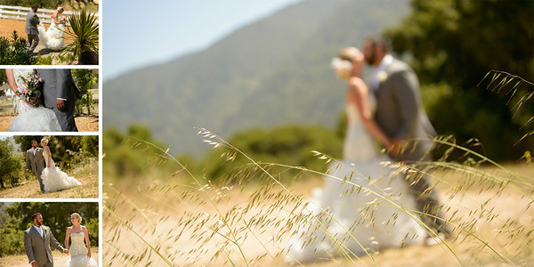 Los_Laureles_Lodge_-_Carmel_Valley_Wedding_Photography_-_Stevie_and_Angelo_11