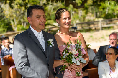 0325_d800b_Stevie_and_Angelo_Los_Laureles_Lodge_Carmel_Valley_Wedding_Photography