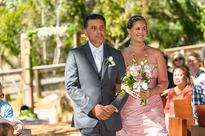 0323_d800b_Stevie_and_Angelo_Los_Laureles_Lodge_Carmel_Valley_Wedding_Photography