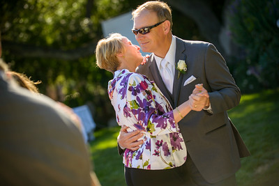 0935_d800b_Stevie_and_Angelo_Los_Laureles_Lodge_Carmel_Valley_Wedding_Photography