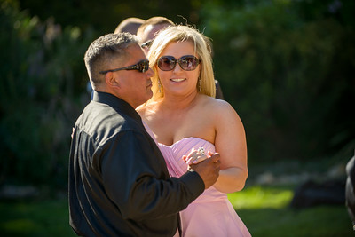 0926_d800b_Stevie_and_Angelo_Los_Laureles_Lodge_Carmel_Valley_Wedding_Photography