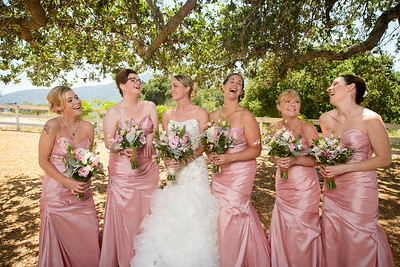 0630_d800a_Stevie_and_Angelo_Los_Laureles_Lodge_Carmel_Valley_Wedding_Photography