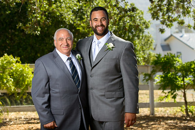 0717_d800b_Stevie_and_Angelo_Los_Laureles_Lodge_Carmel_Valley_Wedding_Photography
