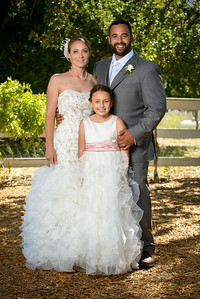 0649_d800b_Stevie_and_Angelo_Los_Laureles_Lodge_Carmel_Valley_Wedding_Photography