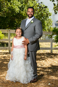 0710_d800b_Stevie_and_Angelo_Los_Laureles_Lodge_Carmel_Valley_Wedding_Photography