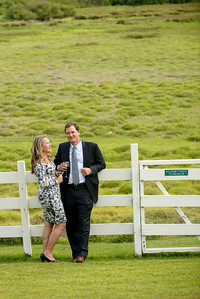 2423_d800b_Sarah_and_Brian_Mission_Ranch_Carmel_Wedding_Photography
