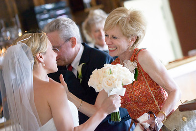 2342_d800b_Sarah_and_Brian_Mission_Ranch_Carmel_Wedding_Photography