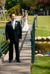 1681_d800b_Sarah_and_Brian_Mission_Ranch_Carmel_Wedding_Photography