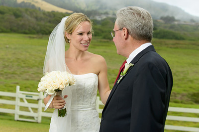 2439_d800b_Sarah_and_Brian_Mission_Ranch_Carmel_Wedding_Photography