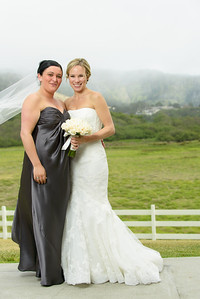 2440_d800b_Sarah_and_Brian_Mission_Ranch_Carmel_Wedding_Photography