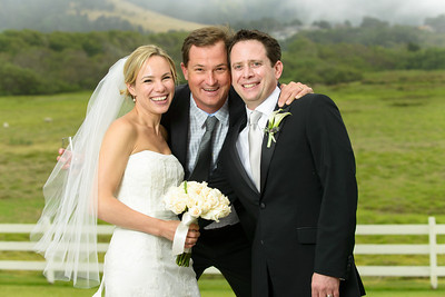 2468_d800b_Sarah_and_Brian_Mission_Ranch_Carmel_Wedding_Photography