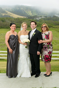 2455_d800b_Sarah_and_Brian_Mission_Ranch_Carmel_Wedding_Photography