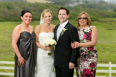 2456_d800b_Sarah_and_Brian_Mission_Ranch_Carmel_Wedding_Photography